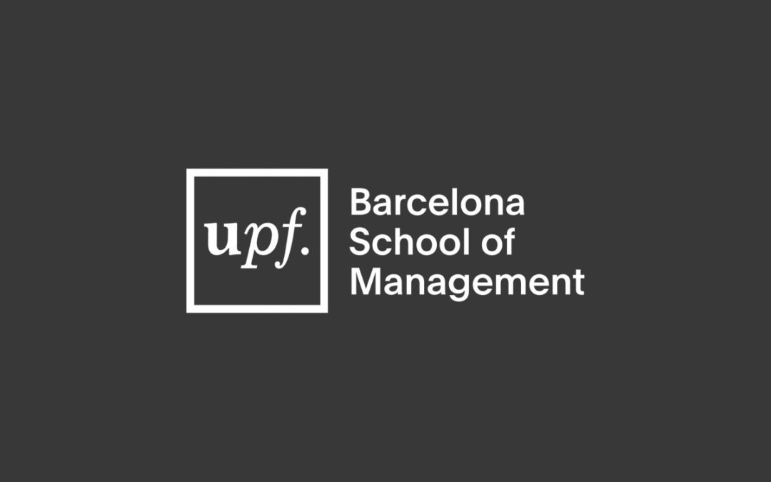 UNIVERSITAT POMPEU FABRA: Marketing Olfativo, entrevista a Albert Majós (fundador de AKEWUELE)